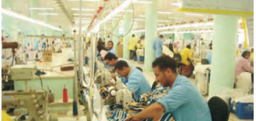 Üretim toplumsal değişmeyi olumlu yönde etkiler.