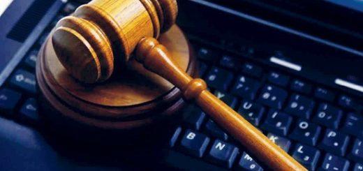Bir toplumsal sorun olarak suç kamusal, siyasal ve akademik ilginin odağında bulunmuştur ve bulunmaya da devam edecektir.