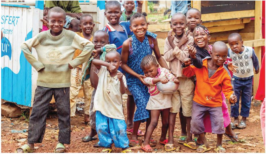 Yoksulluk ve İşsizliğin Toplumsal Etkileri